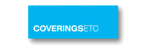 Coverings Etc Logo