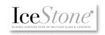 Icestone Counter Tops