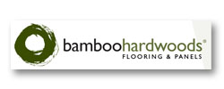 bamboohardwoord