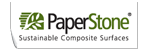 Paperstone Counter Tops