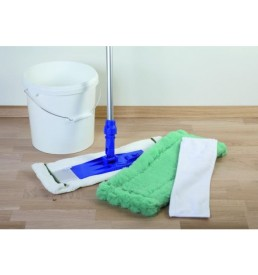 11. Opti-set Mop Kit
