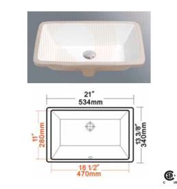 19. SMC-1629-600x600