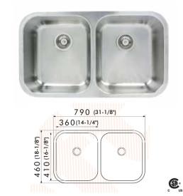 4. SMC-8191-600x600