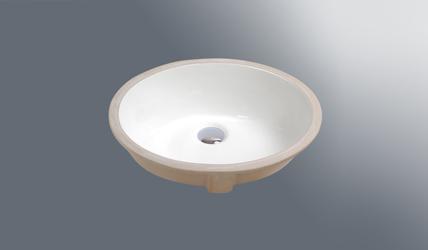SMC-1310-428x250