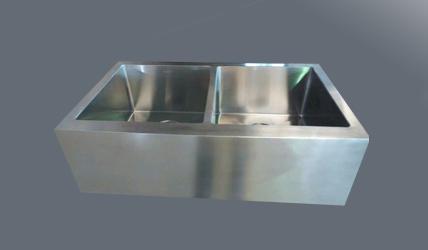 SMC-4105-428x250