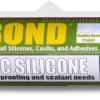 non-toxic-silicone-header