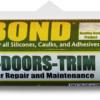 window-door-trim-header
