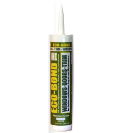 window_door_trim_adhesive.pngQJCH