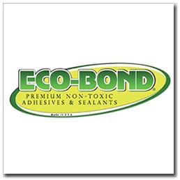 ECO-BOND