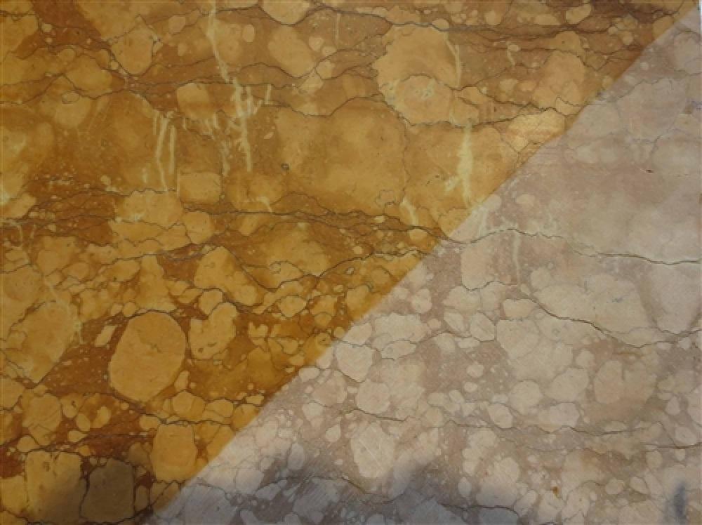 /& Stone Sealer 1//4 Tenax Ager Color Enhancing Granite Sealer Marble Sealer